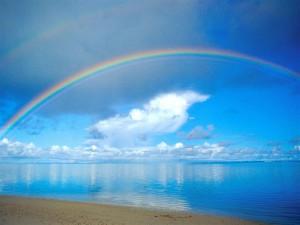 Rainbow-ocean-300x225