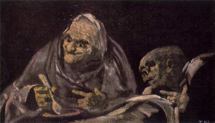 two_old_people_eating