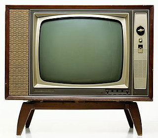 2-retro-tv