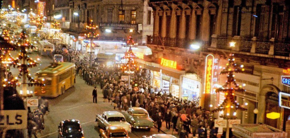 Athens1960...