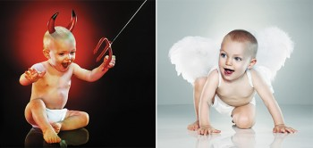 Born-to-Be-Mild-angel-devil-631