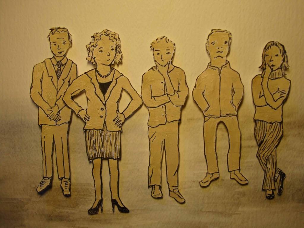 Understanding-Body-Language