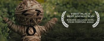 Zero-Best-Animation-Rhode-Island-Film-Festival