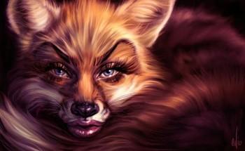 mega-fox4e