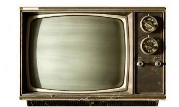 vintagetelevision