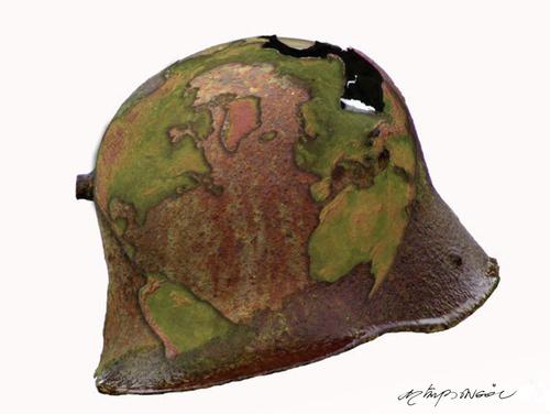 war_-world_1792935