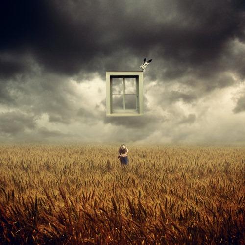 window_in_the_skies_by_blue_a-d39u0wa