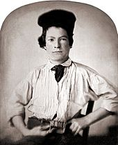 170px-Mark_Twain_by_GH_Jones,_1850_-_retouched
