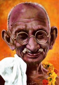 77-Mahatma-Gandhi