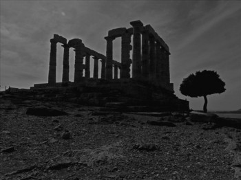 Poseidon_temple_symbol_of_ancient_Greece