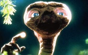 alien_1841775c