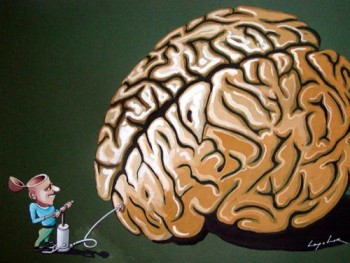 brain_pumping_357555