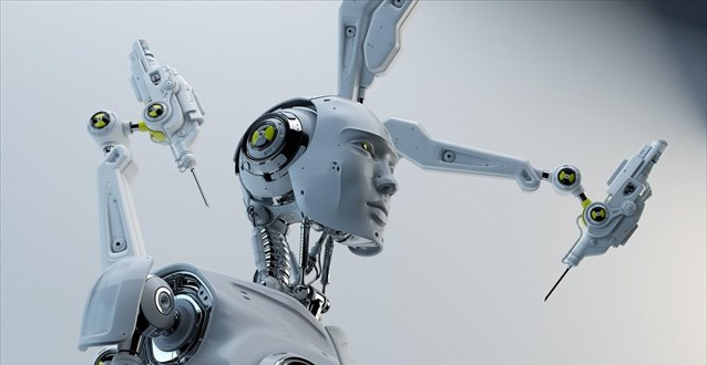 http://antikleidi.com/wp-content/uploads/2013/02/cyborg.jpg