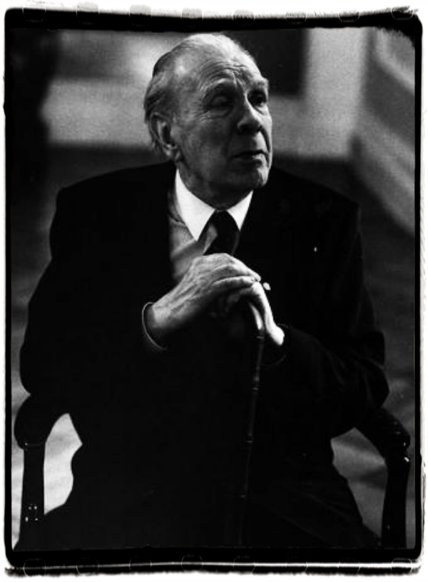 escritor_argentino_jgorge_luis_borges_1985
