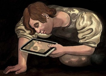ipad-art-wide-narcissism-420x0