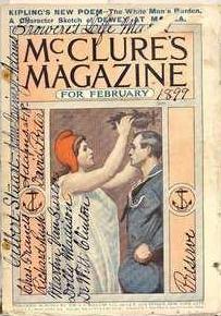 mcclures_189902