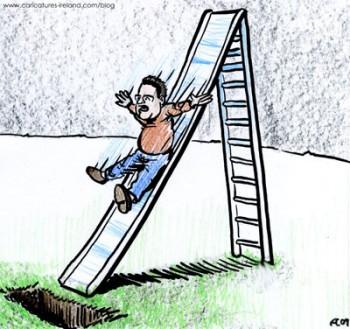 midlife-crisis-death-cartoon