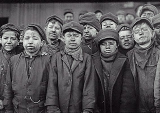 oliver_twist_child_labor_abuse_judah_christian_school