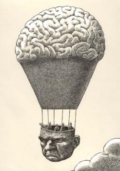 philosophical-balloon