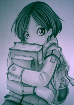 student_by_sinsenor-d3hrkhb