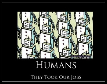 technological_unemployment_by_i_eat_souls-d4pud99