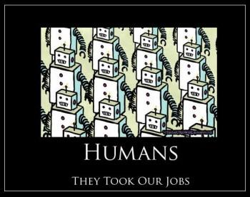 technological_unemployment_by_i_eat_souls-d4pud99