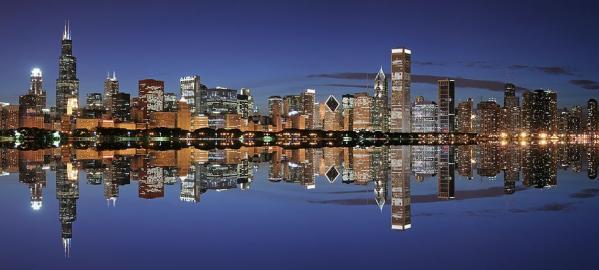 Σικάγο