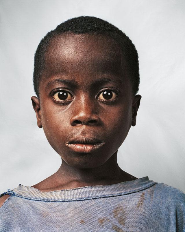 9 ετών, Ακτή Ελεφαντοστού