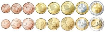 Cyprus_euro