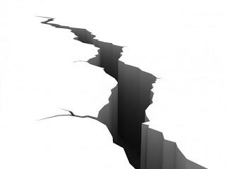 DivideEarthquake-608x456