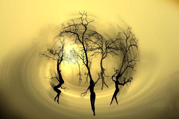 Fantasy-Art-Images-by-Igor-Zenin-1