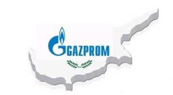 Gazprom-Cyprus-Bailout-e1363566433335