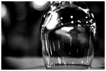 _The_Light_And_The_Glass_by_eliXile