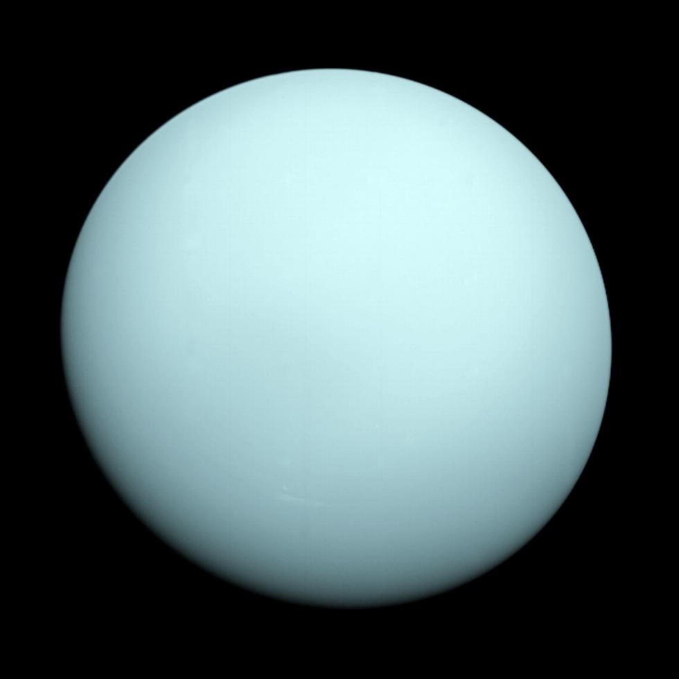 Uranus980