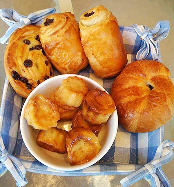 breakfast12