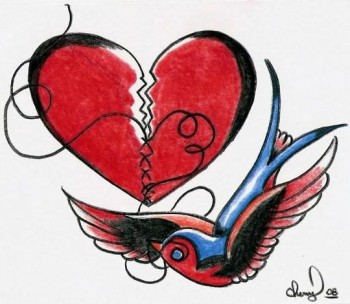 broken-heart-cheryl-shibley