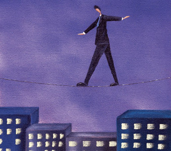 businessman_tightrope_MI72-resize-380x300