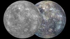 mercury525