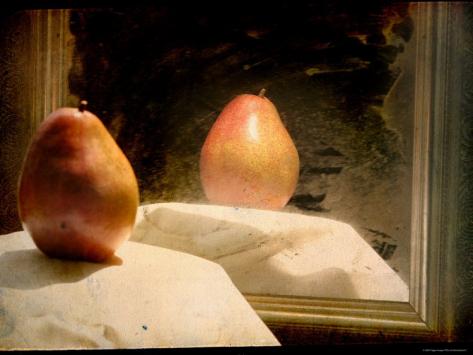 mia-friedrich-pear-against-framed-mirror_i-G-26-2661-GXFUD00Z