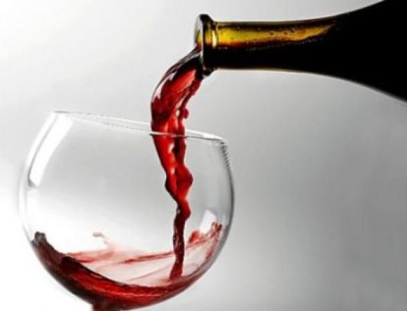 organic_wine1-e1350485927783