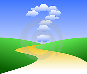 path-to-uncertain-future-eps-thumb5737164