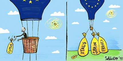 rafa-sanudo-cartoon-cyprus-crisis-bailout