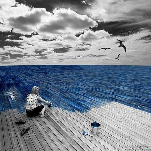 surreal-photo-manipulation-19_large