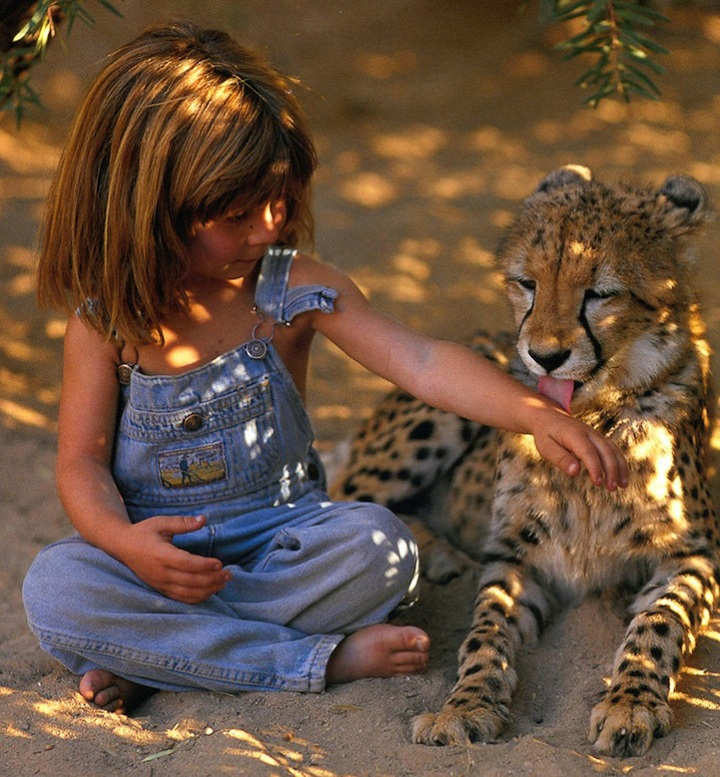 wild-child-tippi-4
