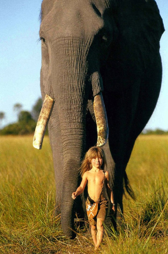 wild-child-tippi-6