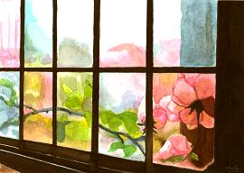 windows_by_pikarar-d4j44jk2