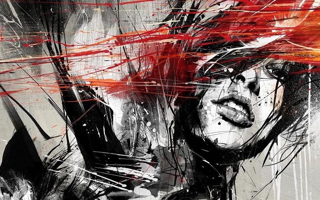ws_Woman_Artwork_1920x1200
