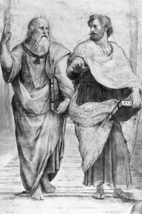 201108-omag-history-aristotle-284x426