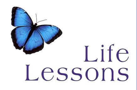 British_life_lessons-david_kessler_elisabeth_kubler_Ross-1