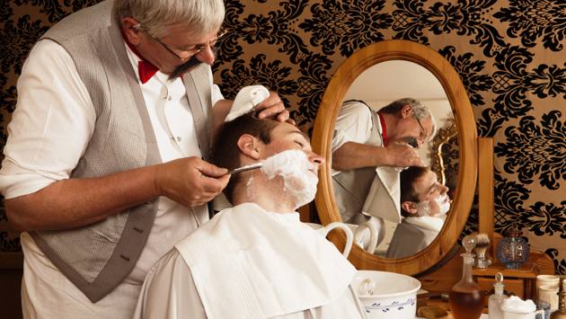 antique-shave-from-a-barber